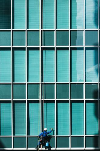 Fensterreinigung2
